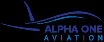 Alpha One Aviation